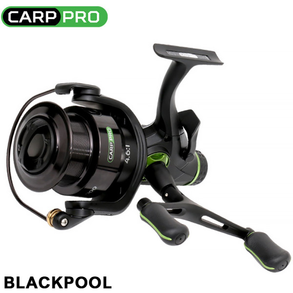 katushka-carp-pro-blackpool-method-feeder-runner-6000