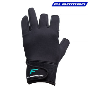 perchatki-bez-3-palcev-flagman-titanium-coated-gloves-L