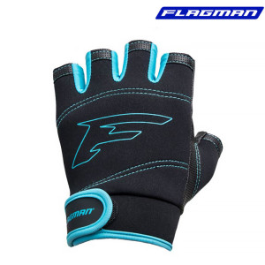 perchatki-bez-5-palcev-flagman-neoprene-gloves-L_