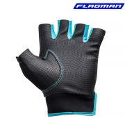 perchatki-bez-5-palcev-flagman-neoprene-gloves-XL