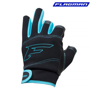 perchatki-bez-palcev-flagman-neoprene-gloves-3-L