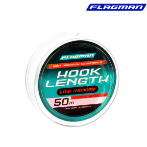 povodochnaya-leska-flagman-hook-length-50-mt