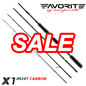 spinning-favorite-new-x1-sale