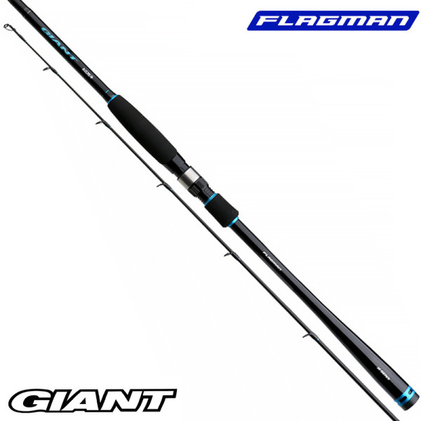 spinning-flagman-giant-new