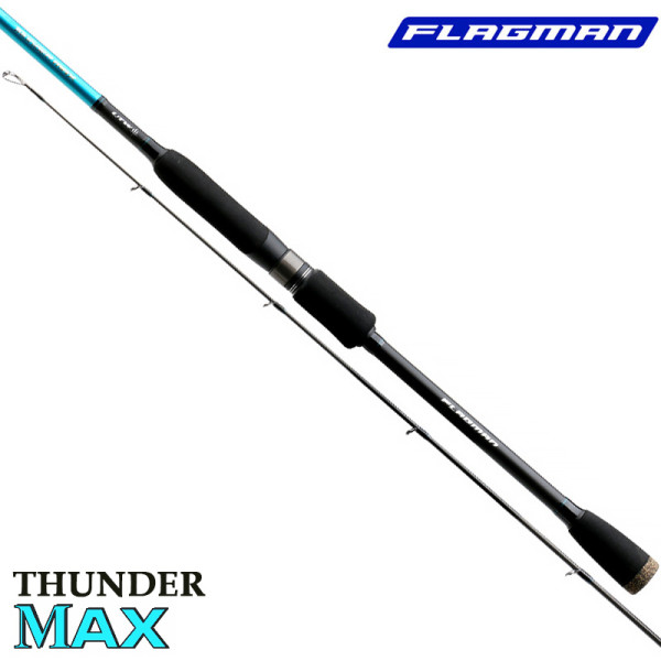 spinning-flagman-thunder-max-213-244-274-m-new_