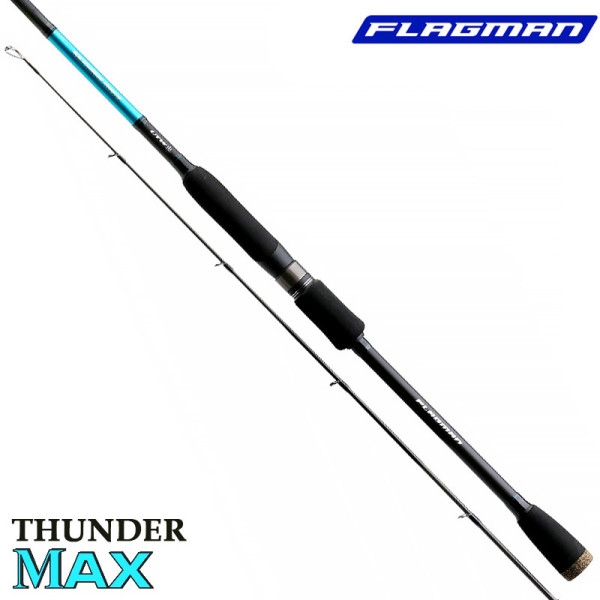 spinning-flagman-thunder-max-new