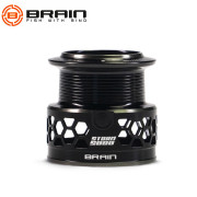 katushka-brain-storm-feeder-5000-6000-spool