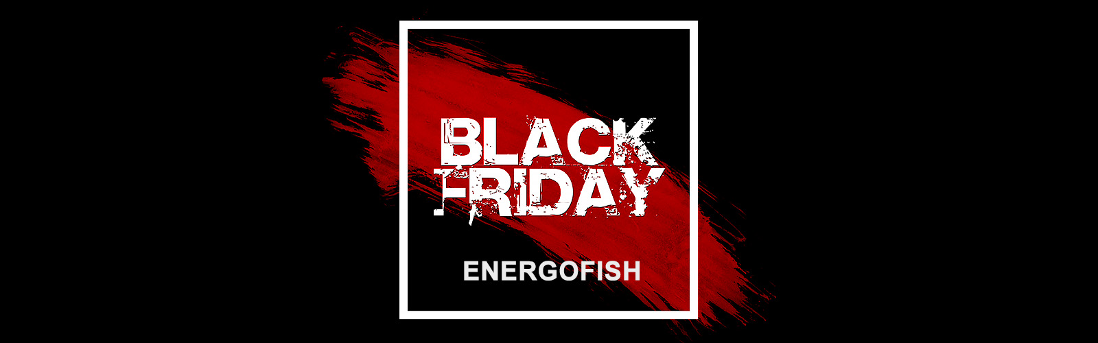 black-friday-energofish_slider
