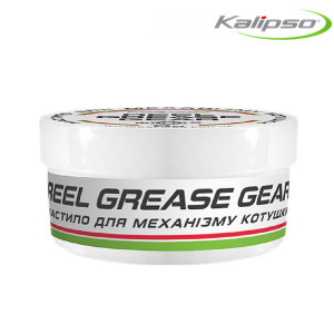 smazka-dlya-katushek-kalipso-reel-grease-8-gr