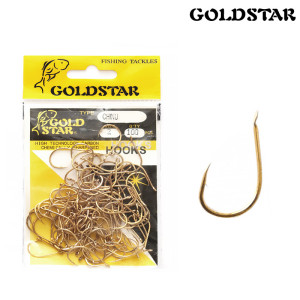 energofish-goldstar-chinu-gold
