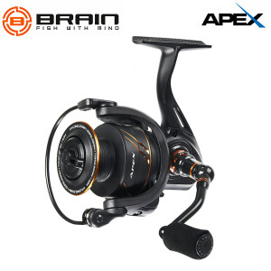 brain-apex-reels-2020-new-3000-4000-5000