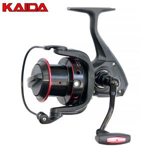 katushka-kaida-advantage-feeder-5000-6000
