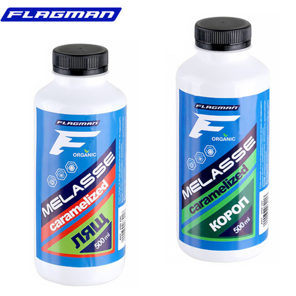 aromatizirovannaya-melassa-flagman-carp-pro-molasses-500_ml