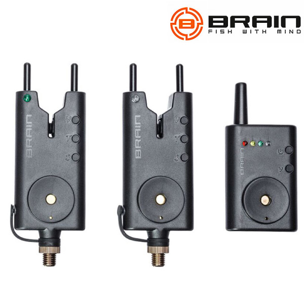 nabor-signalizatorov-brain-wireless-bite-alarm-2-1