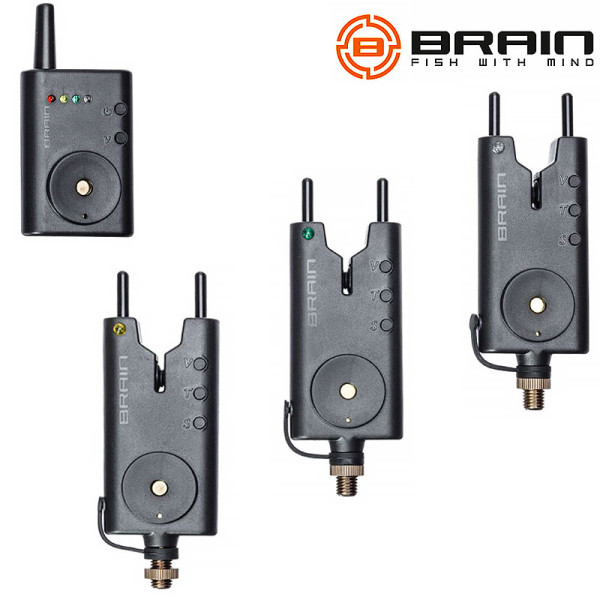 nabor-signalizatorov-brain-wireless-bite-alarm-3-1