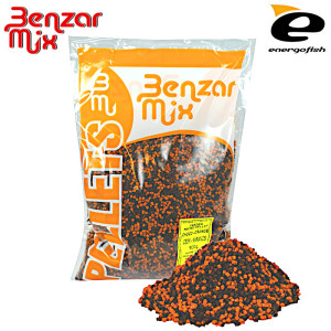mikro-pellets-benzar-mix-method-micro-pellete-800-gr-