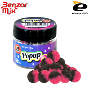 plavayushhie-bojly-benzar-mix-turbo-pop-up-duo-10-mm