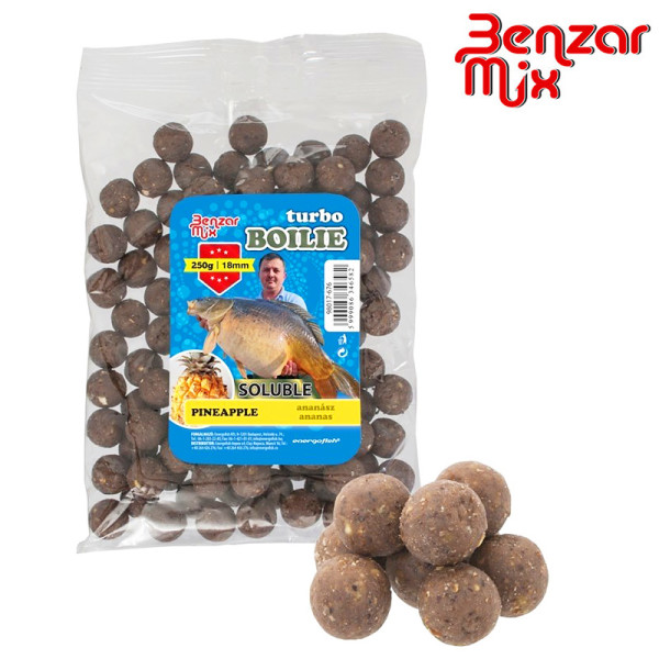 pylyashhie-bojly-benzar-mix-soluble-boiles-18mm-250-gr-ananas-miere