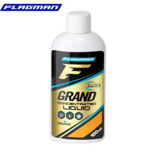 aromatizator-flagman-grand-concentrat-250-ml-2