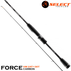universalnyj-spinning-select-force-carbon-24-30-t
