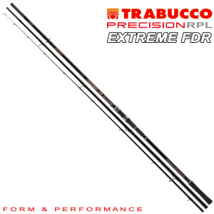 trabucco-precision-rpl-extreme-distance-390-new