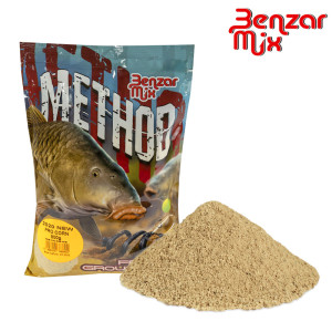 karpovaya-prikormka-benzar-mix-method