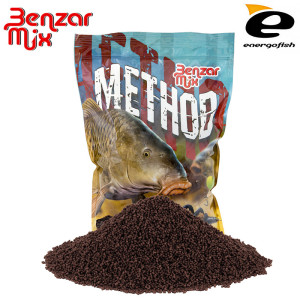 mikro-pelets-benzar-mix-method-800-gr