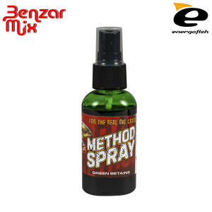sprej-benzar-mix-method-spray-50-ml